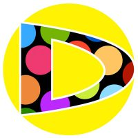 DADAlytics-Logo