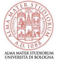 UNIBO-logo-large-320x240